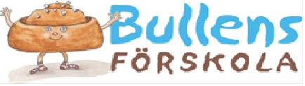 Bullens förskola